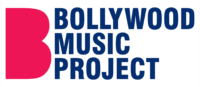 Bollywood Music Project